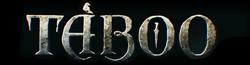 Taboo Wikia