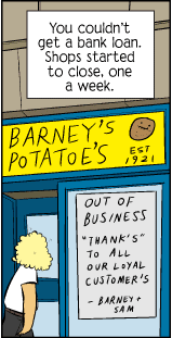 File:Barneys-potatoes.png