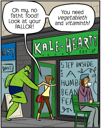 File:Kale-hearty.png