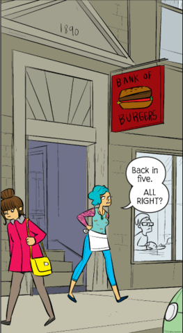 File:Bank-of-burgers.png