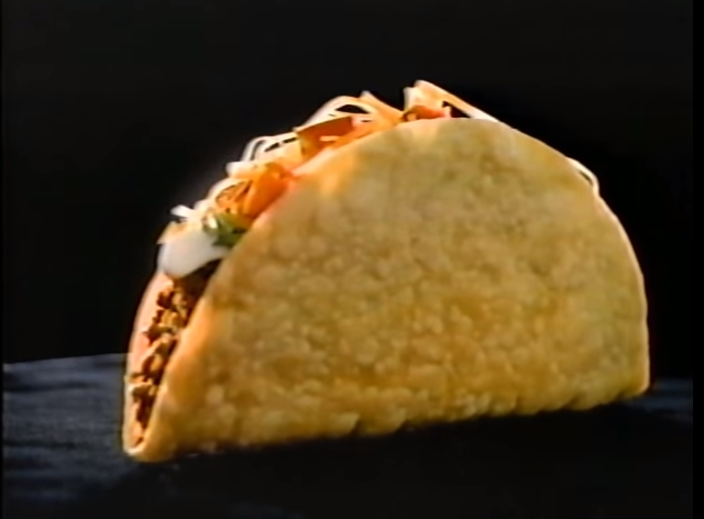 File:Taco Lite.png