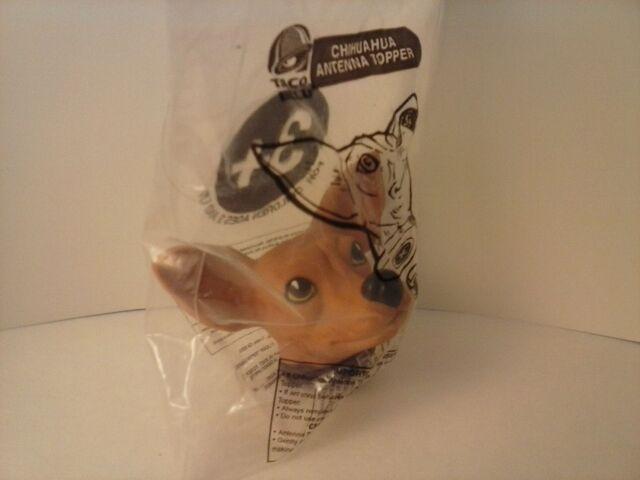 File:Taco Bell Chihuahua Antenna.jpg