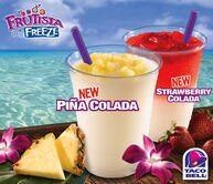 Frutista-Freeze