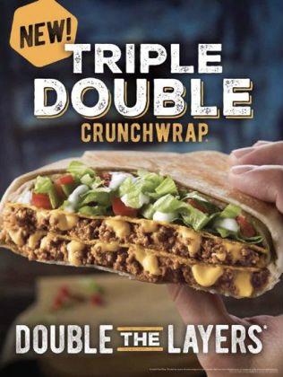 File:Taco-bell-triple-double-crunchwrap.jpg