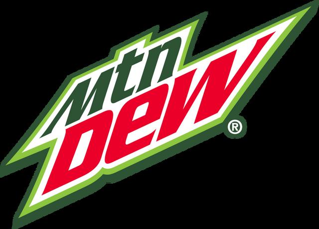 File:Mtn Dew Logo.png