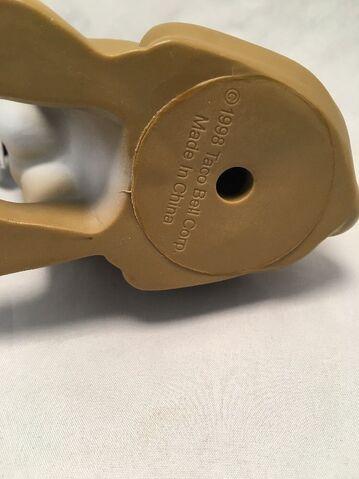 File:Taco-Bell-Chihuahua-Dog-Yo-Quiero-Taco-Bell-Bobblehead-5.jpg