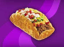 Taco-bell-xxl-chalupa