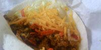 Big Taste Taco