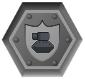 File:TankButton4.png