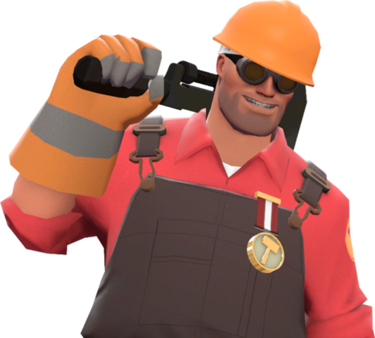 File:Engineer TF2.png
