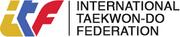 ITF SK logo