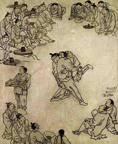 File:Danwon-Ssireum.jpg