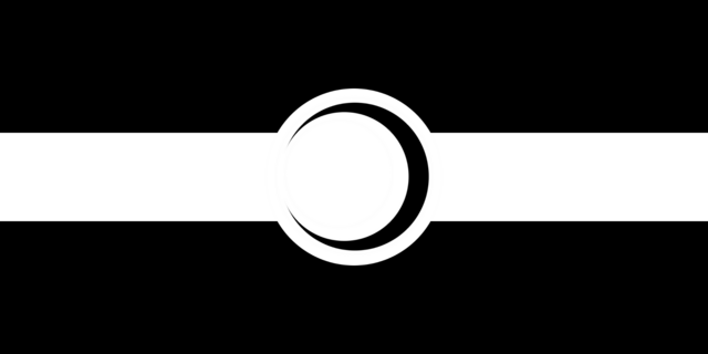 File:Flag of the Hurian Federation.png