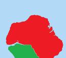 Hung-Mpwana Vice-Baronial Parish