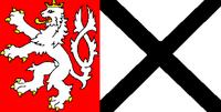Brunant flag