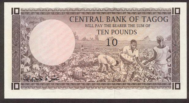 File:Ten pounds.png