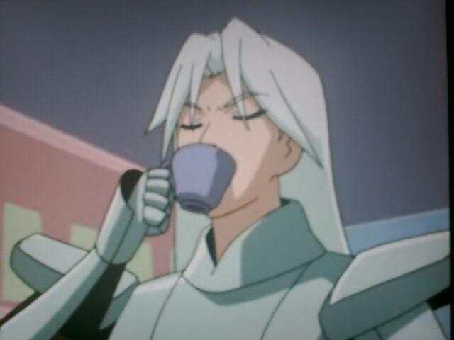 File:Dreamcoffee.JPG