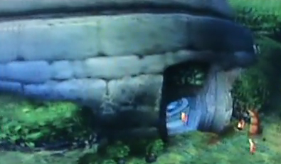 File:Ceremorial Tomb Entrance.PNG