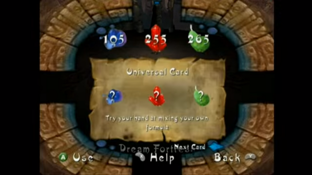 File:Universal Card Interface.png