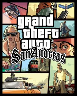 File:GTA San Andreas Cover.jpg