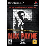 File:Max Payne PS2 Cover.jpg