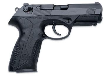 Beretta-Px4-Storm
