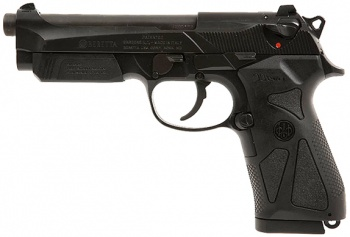 File:350px-Beretta 90two02.jpg