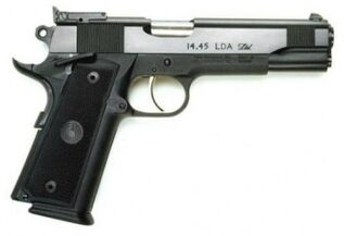 350px-Para Ordinance LDA hammer