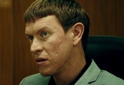 Oleg Malankov (Sam Spruell) in Taken 3