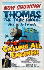 File:Thomas cae poster.jpg