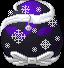 Winter egg