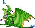 Seachain Dragon (SP2013 female)