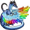 BluepeachadultF