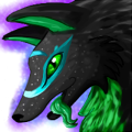 Dragonfoxkris120px