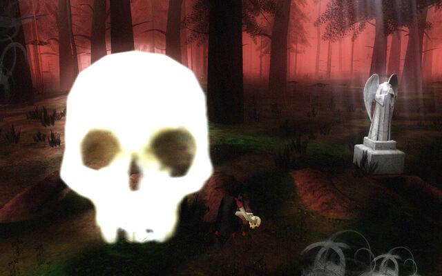 File:Old Cemetery.jpg
