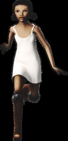 File:Girl in White (Render, 1).png