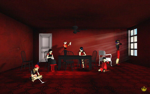 File:The Red Apartment, The Red Girls.jpg