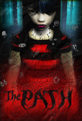 File:The Path (Cover).jpg