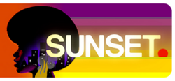 Sunset (Cover)