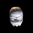 MaskPorcelain