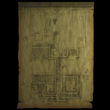 Map-RaquiaMaze