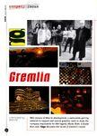 EDGE - July 1996 - Gremlin - 1