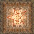PRUG1.rug room rug