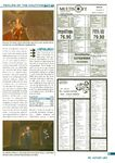 PC Action 01-1997 (Kultmags) 2