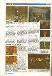 PC Games 011997-3