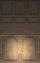 SHRINWA1.shrine wall with lite