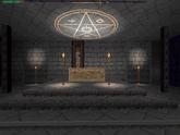 MausoleumChestTomb