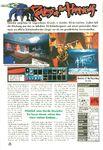 PC Joker 01-1997 (Kultmags)