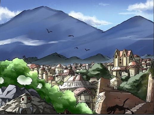 File:Ancient Orchid City Ruins 2.jpg