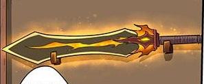 File:Wrath of Inflammation Sword.jpg